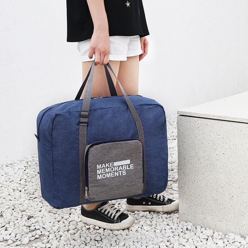 girls duffel bag