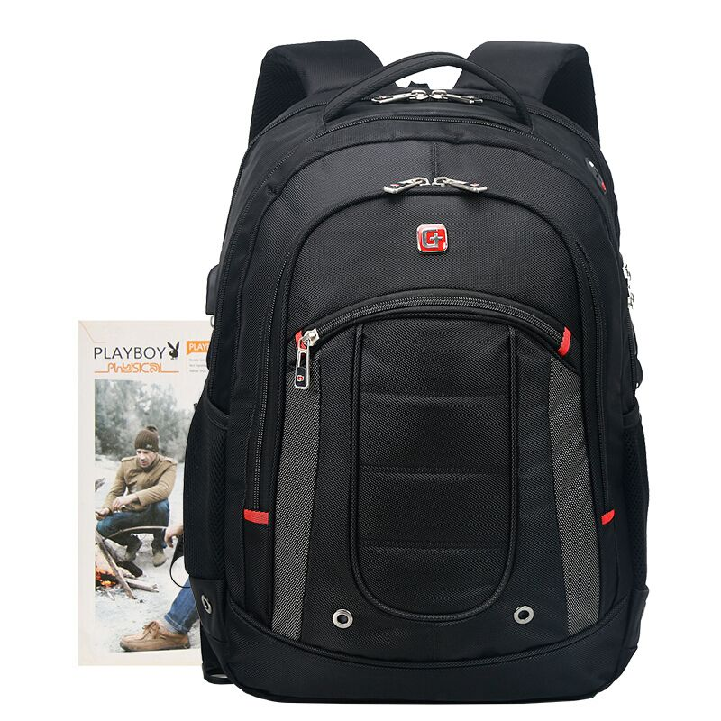 most durable backpack for college