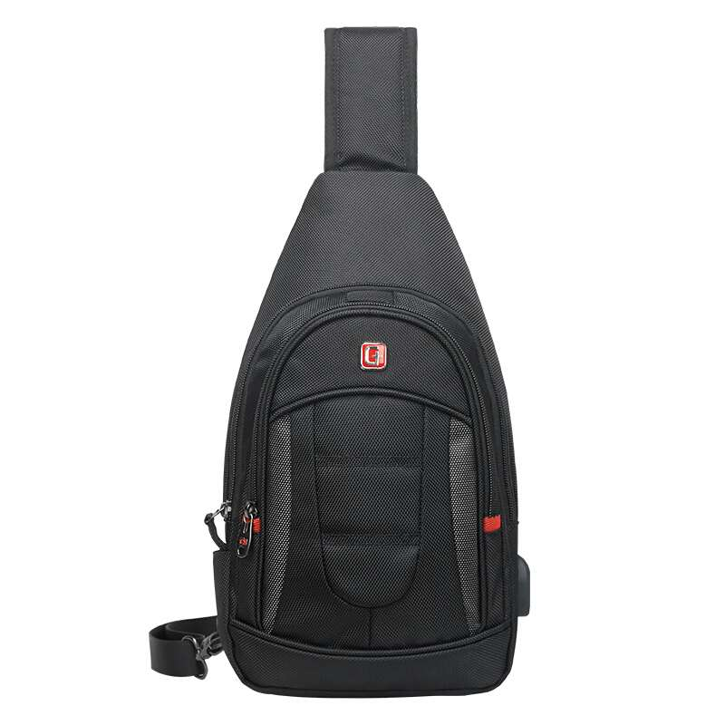 Crossbody Backpack for sale
