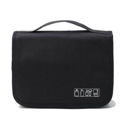 organizer toiletry bag