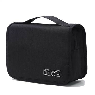 toiletry bag cosmetic