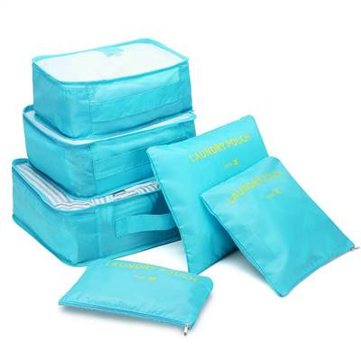 Wholesale Toiletries Bag