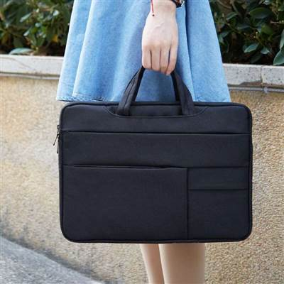 Laptop Sleeve with Handle 14.1-15 inch