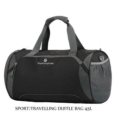 Wholesale Gym Bag, Gym Bag with Custom Logo