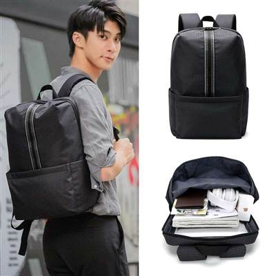 14 inch laptop backpack
