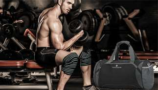 What to Pack in a Gym Bag?