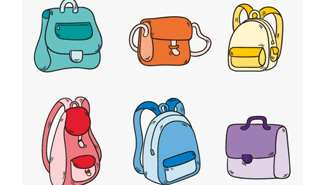 What are the Types of Backpacks?