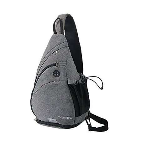 Crossbody backpack walmart